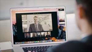 Organizzazione meeting online riunioni conferenze video web Italia Estero Roma Milano Bologna