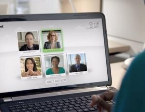 Organizzazione meeting online riunioni conferenze video web Verona Venezia Firenze